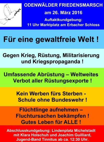 2016-Odw-Friedensmarsch-Flyer